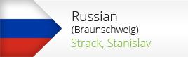 Übersetzer Russisch
